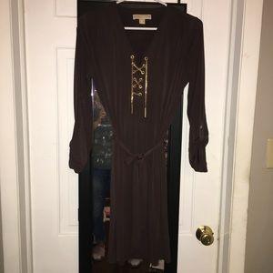 MICHAEL Micheal Kors dress